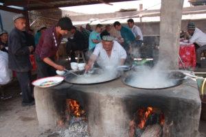 Kashgar market (3)