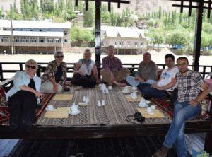 Khorog Tajikistan1
