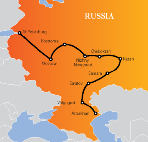 Silk Road Tour 2_Russia.ai