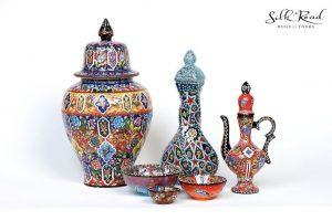 Handmade Ceramics in Melbourne
